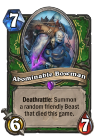 200px-Abominable_Bowman(61829)