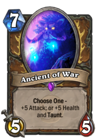 200px-Ancient_of_War(242)